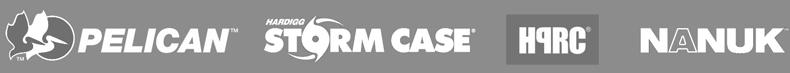 pelican_logos