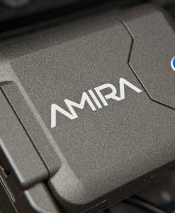 Arri Amira case