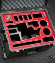 CM8A3298-c300-mark-ii-deep-case-red