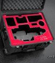 Fujinon Cabrio 25-300mm lens case