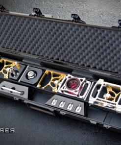 Myt Works Medium Glide Slider Case Jason Cases